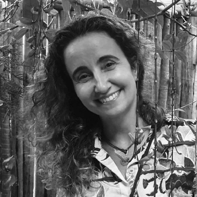 Cilene Rodrigues