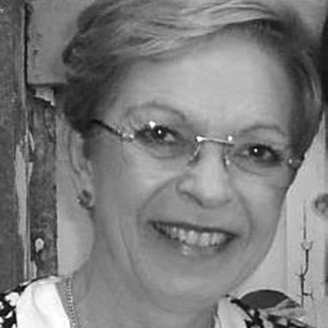 Carmen Matzenauer
