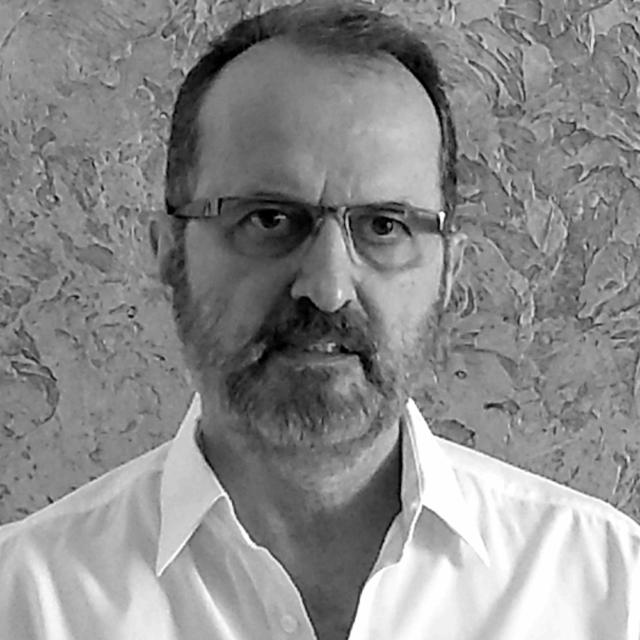 Dante Lucchesi