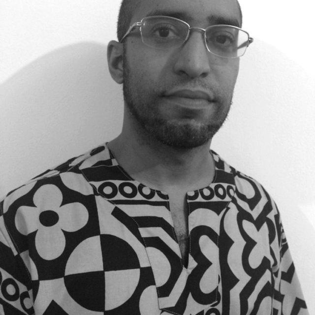 Marco Antonio Lima do Bonfim