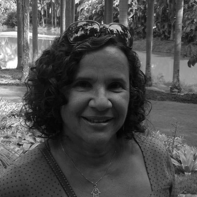 Maria Angélica Furtado da Cunha