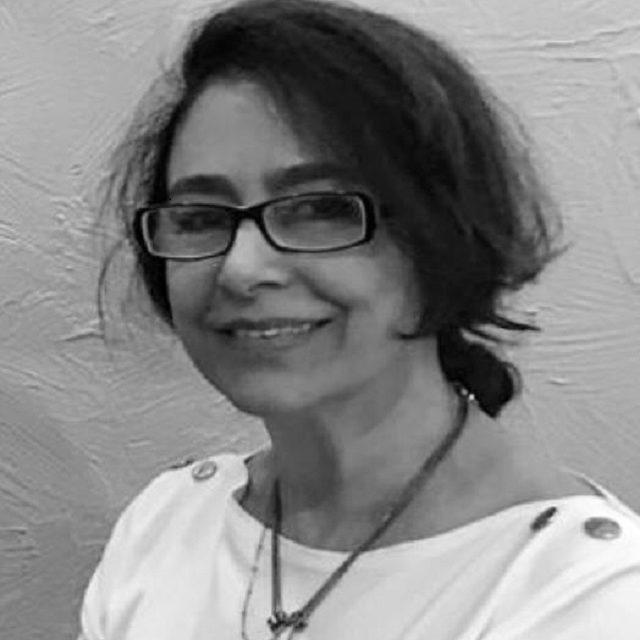 Renata Coelho Marchezan