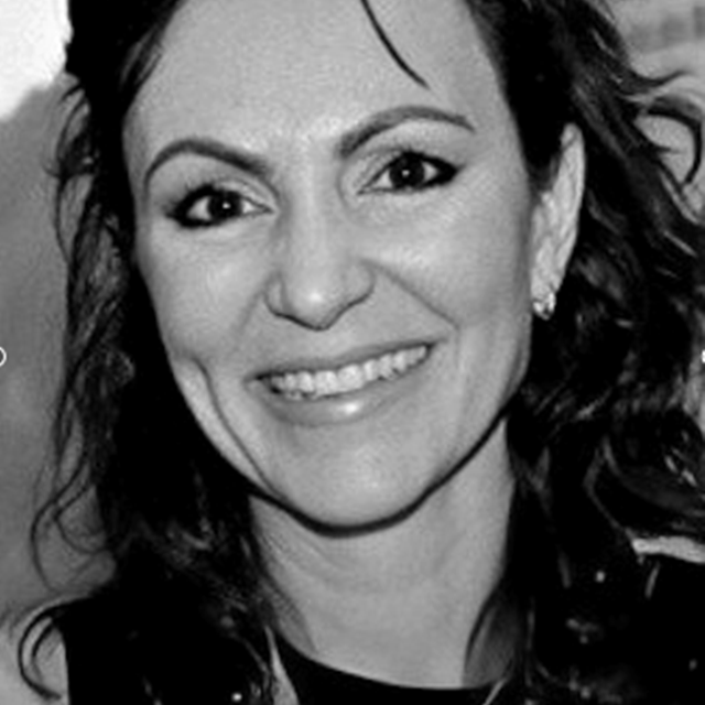 Kyria Rebeca Finardi
