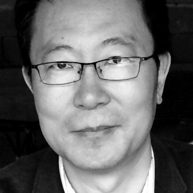 Li Wei