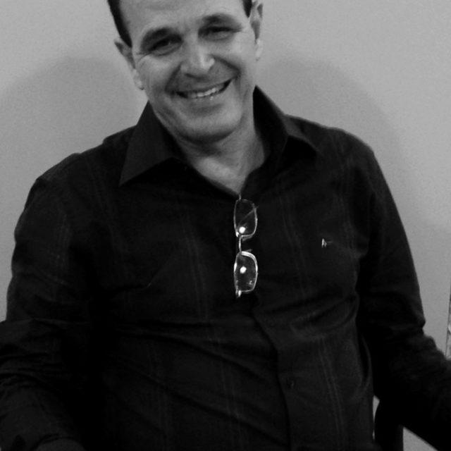Luiz Percival Leme Britto