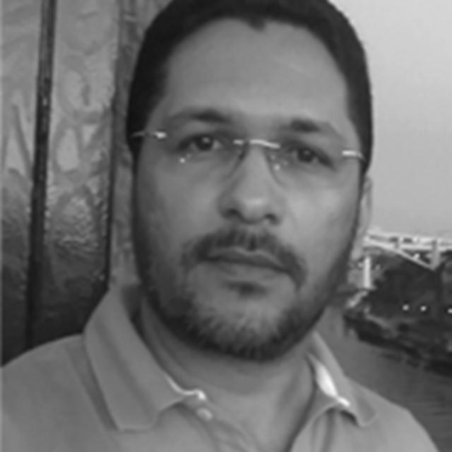 Pedro Farias Francelino