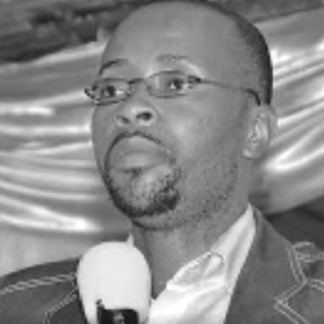 Eduardo David Ndombele