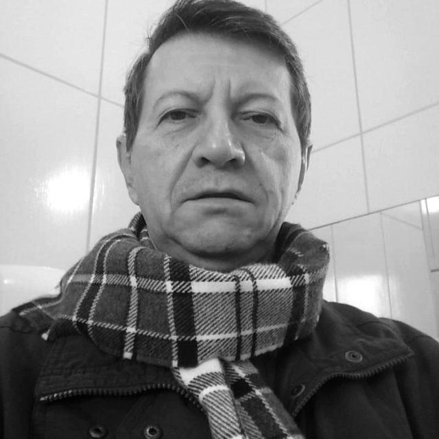 Luiz Francisco Dias