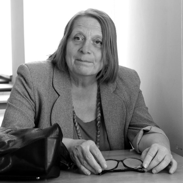 Irina Chelysheva