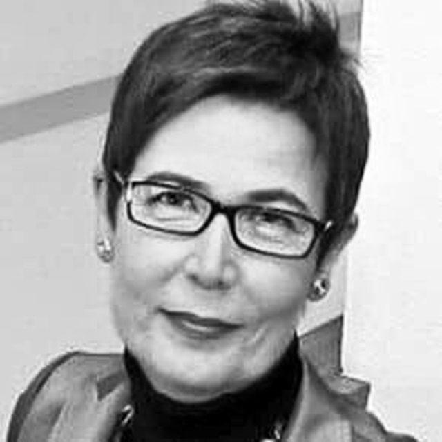 Teresa Fanego