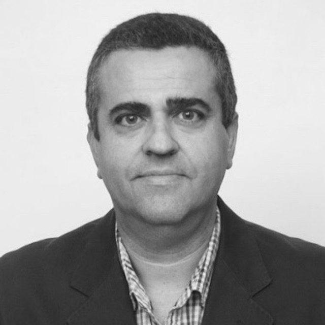 Gonçalo Fernandes