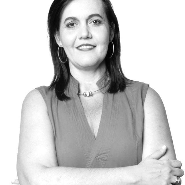 Luciana Maria Almeida de Freitas