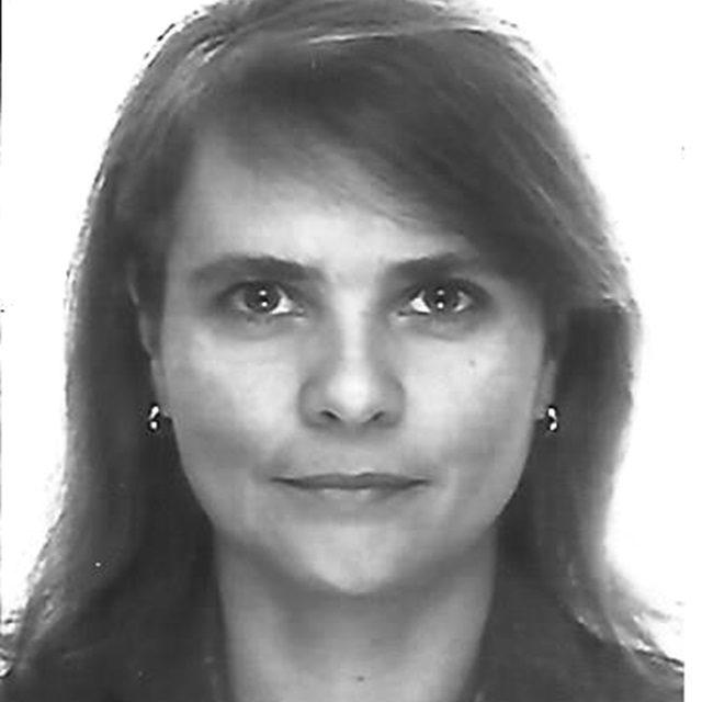 Luciene Juliano Simões