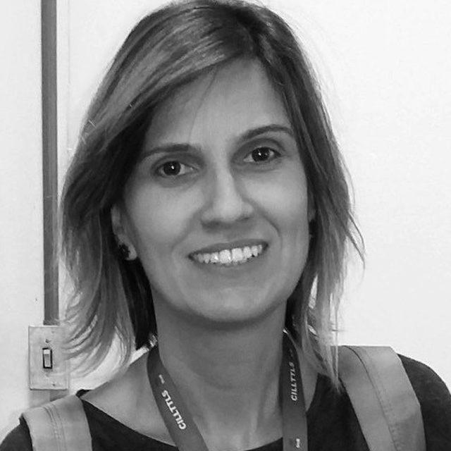 Marianne Rossi Stumpf