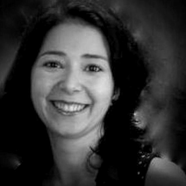 Renata Condi de Souza