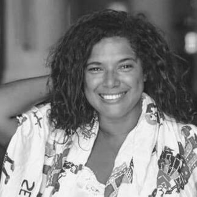 Rosemeire Selma Monteiro-Plantin