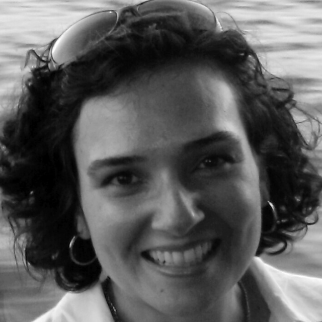 Sheila Elias de Oliveira