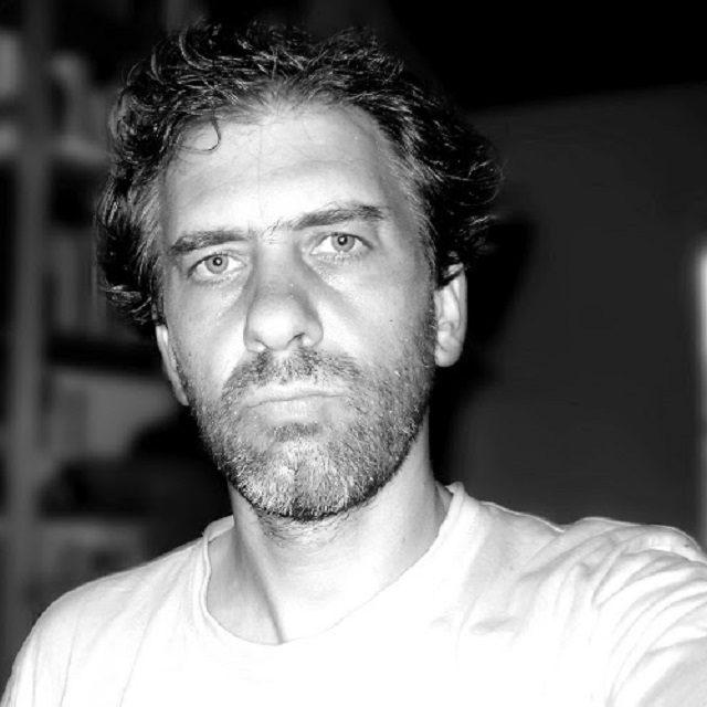 Tobias Scheer