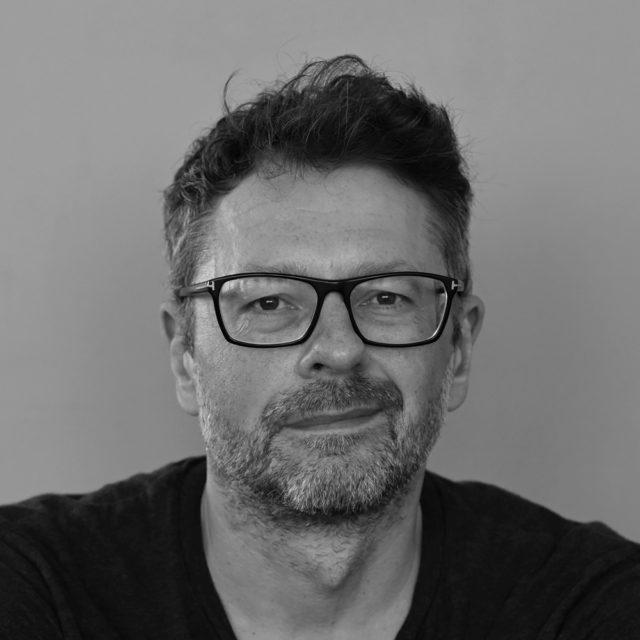 Falk Huettig