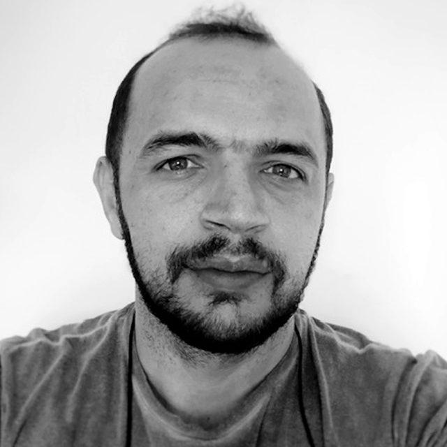 Marcelo Antonio Lemos
