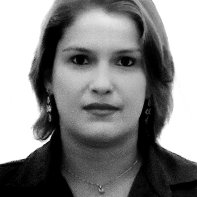 Paula Bullio