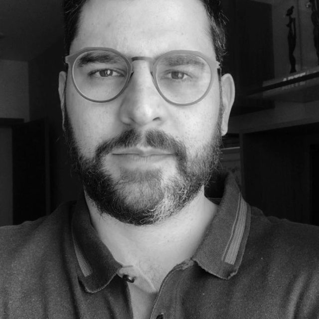 Leandro Rodrigues Alves Diniz