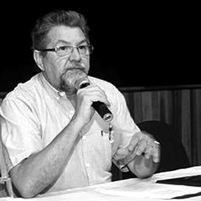 João Wanderley Geraldi