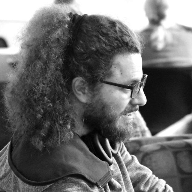 Omer Preminger