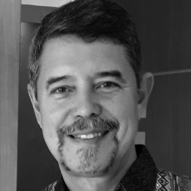 Gilvan Müller de Oliveira
