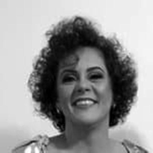 Elizabeth Orofino