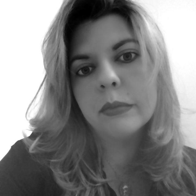 Raimunda Gomes C. Belini