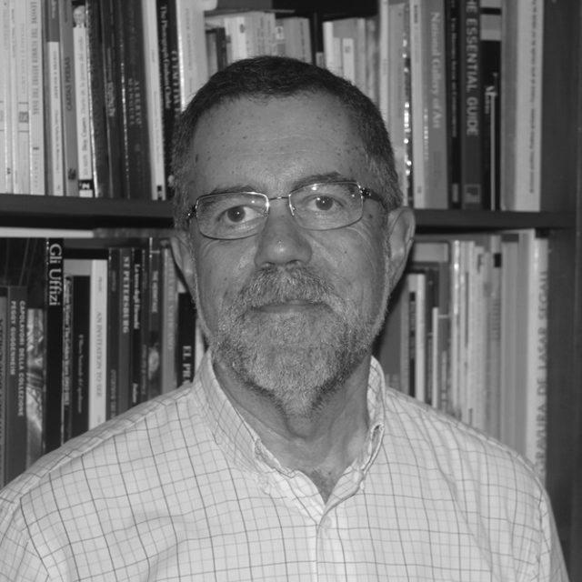 Carlos Faraco