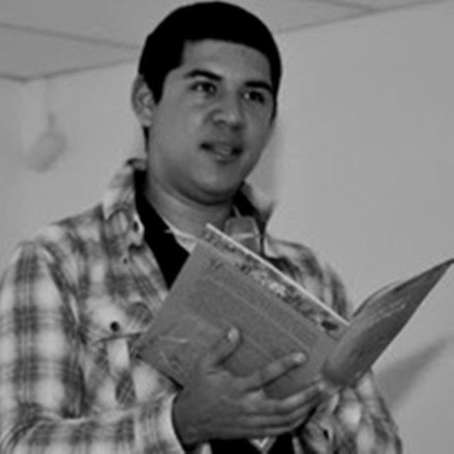 Clecio dos Santos Bunzen Júnior