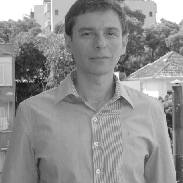 Marcos Goldnadel