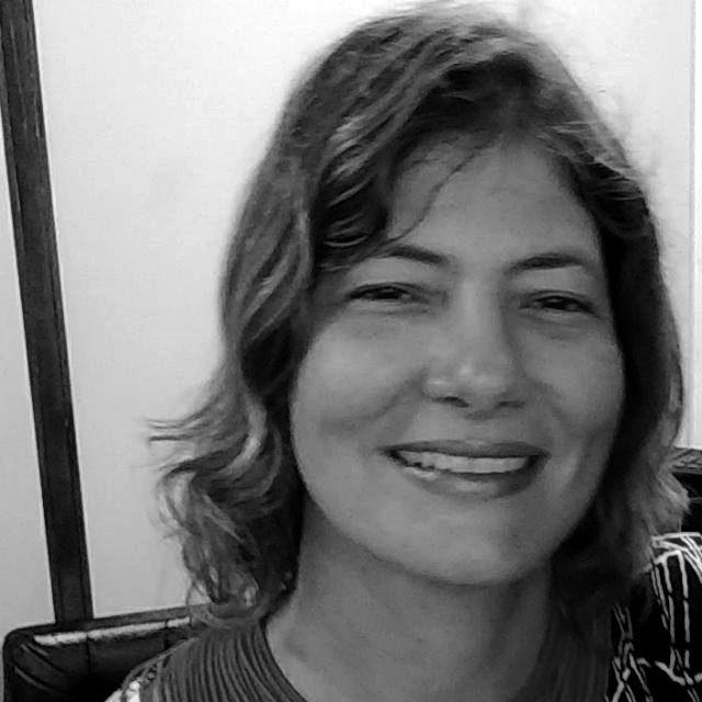 Oriana Fulaneti
