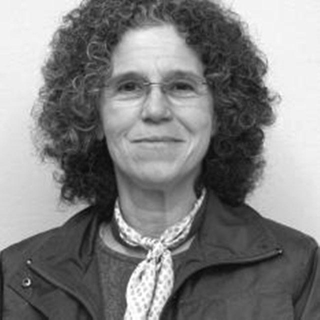 Eleonora Cavalcante Albano