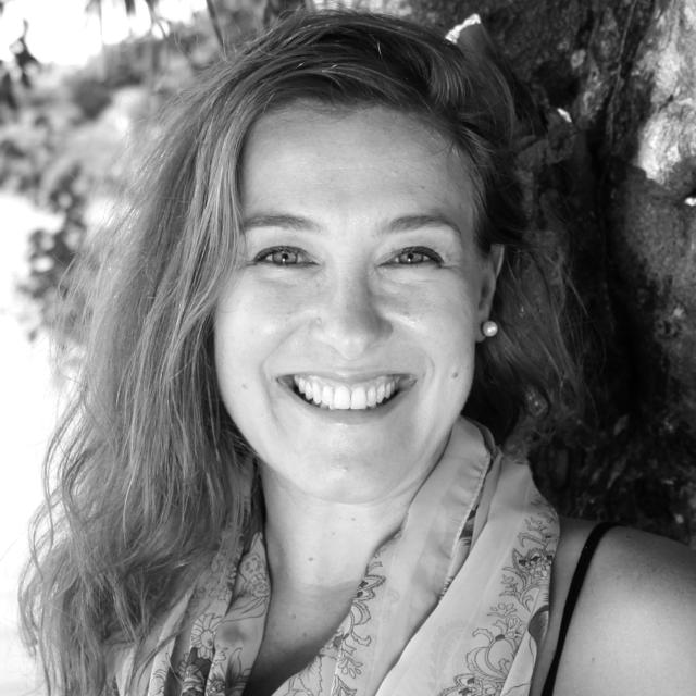 Fernanda Luzia Lunkes