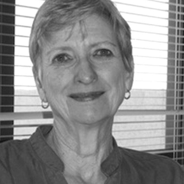 Joan Bybee