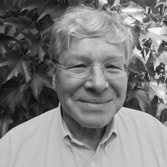 Roland Hausser