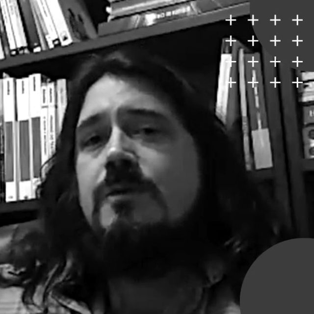 Rodrigo Fonseca
