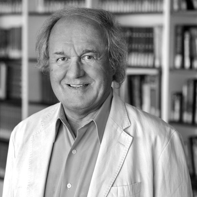 Josef Rauschecker