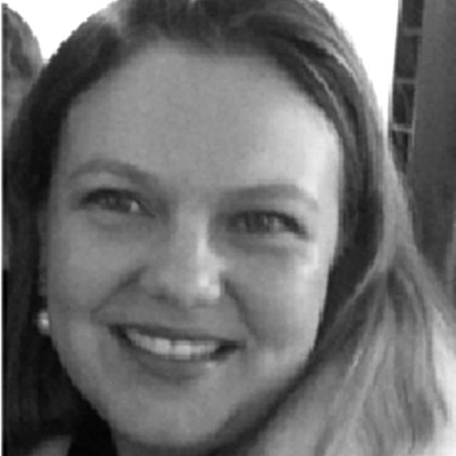 Larissa Cristina Berti