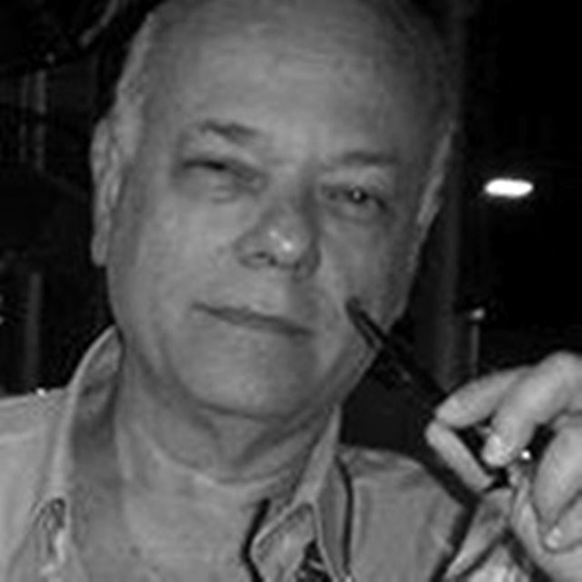 Ricardo Stavola Cavaliere