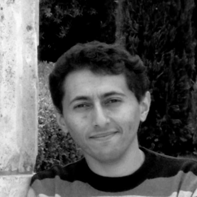 Marcus Lunguinho