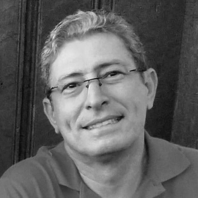 Sávio Pimentel Siqueira