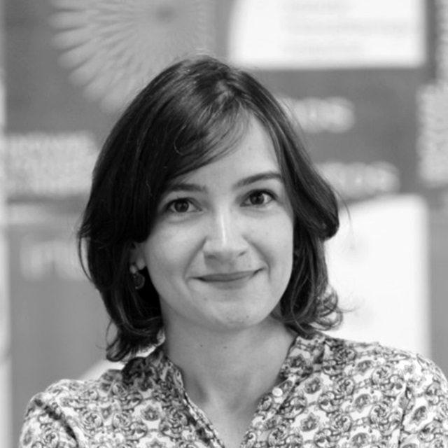 Isabel Ferreira Lima