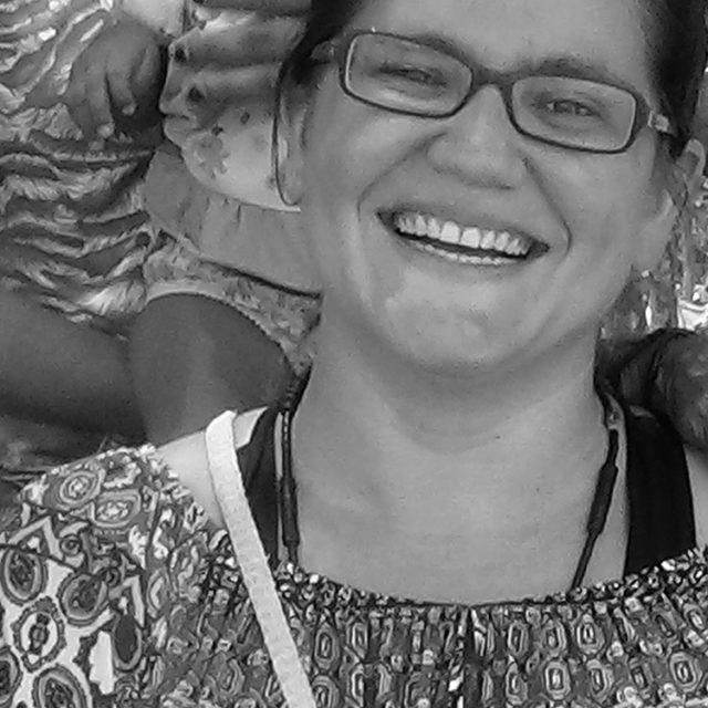 Antônia Fernanda de Souza Nogueira