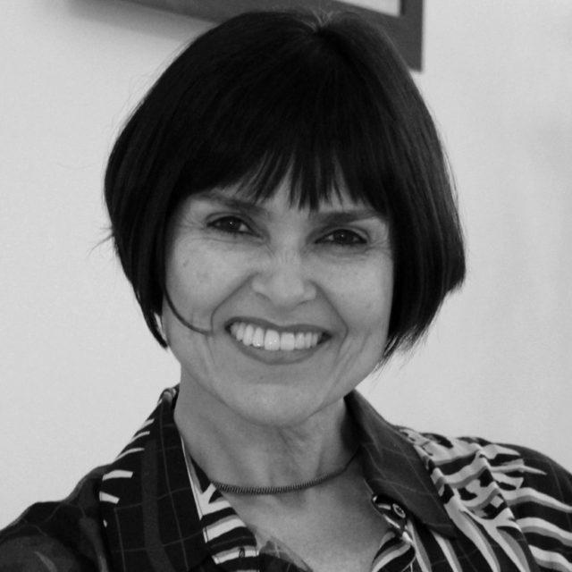 Rosane Rocha Pessoa