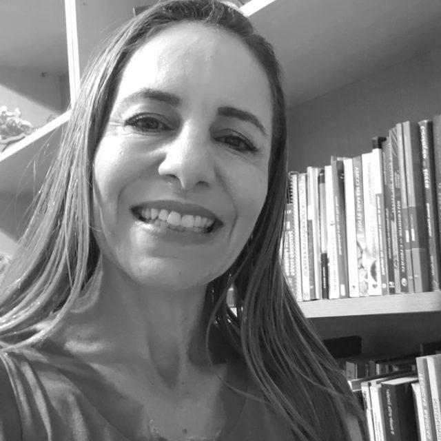 Rosana Helena Nunes