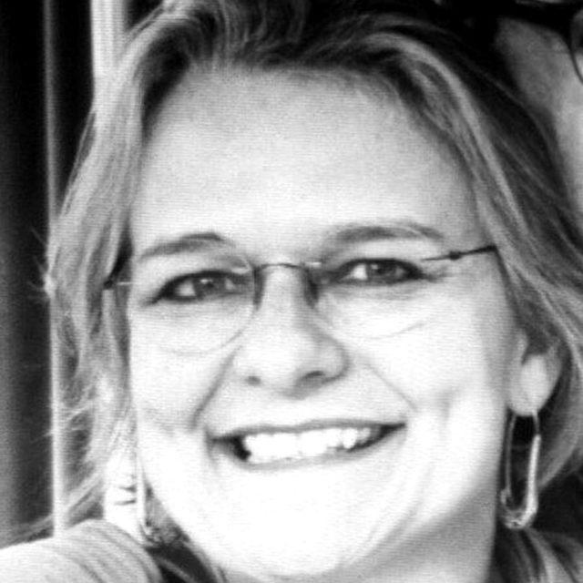 Teresa Wachowicz